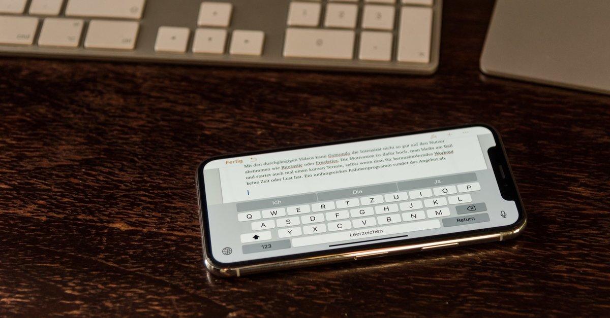 Apple предупреждает пользователей и обещает облегчение