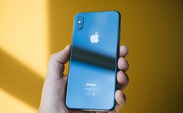 Apple 2020 iPhone может иметь дизайн, похожий на iPhone 4
