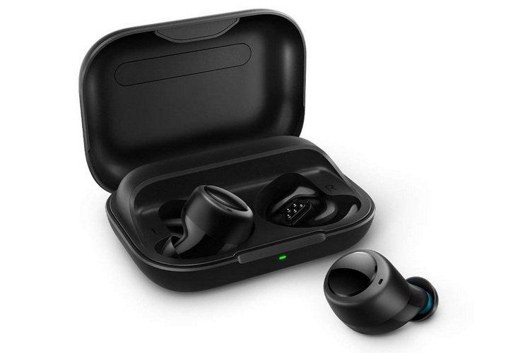 Apple AirPods Rival 'Amazon Echo Buds 'запущен на $ 130