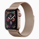Apple Watch Может прийти с улучшенной и умной системой отслеживания сна
