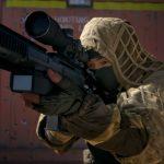 Call of Duty: бета-версия Modern Warfare стала самой большой за всю историю франшизы
