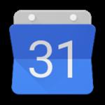 Chrome 77 прервал печать для Календаря Google, но есть обходной путь