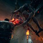 Devil's Hunt показывает новый трейлер