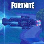Fortnite теория соединяет ракету 4 сезона с рифтовыми маяками