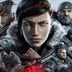 Gears 5 Сплит-экран Co-Op | Как играть в мультиплеер с разделенным экраном