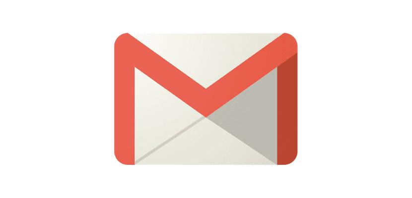 Gmail защищает своих пользователей от невидимых трекеров