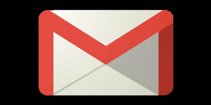 gmail-1300x650-_b-1300x650