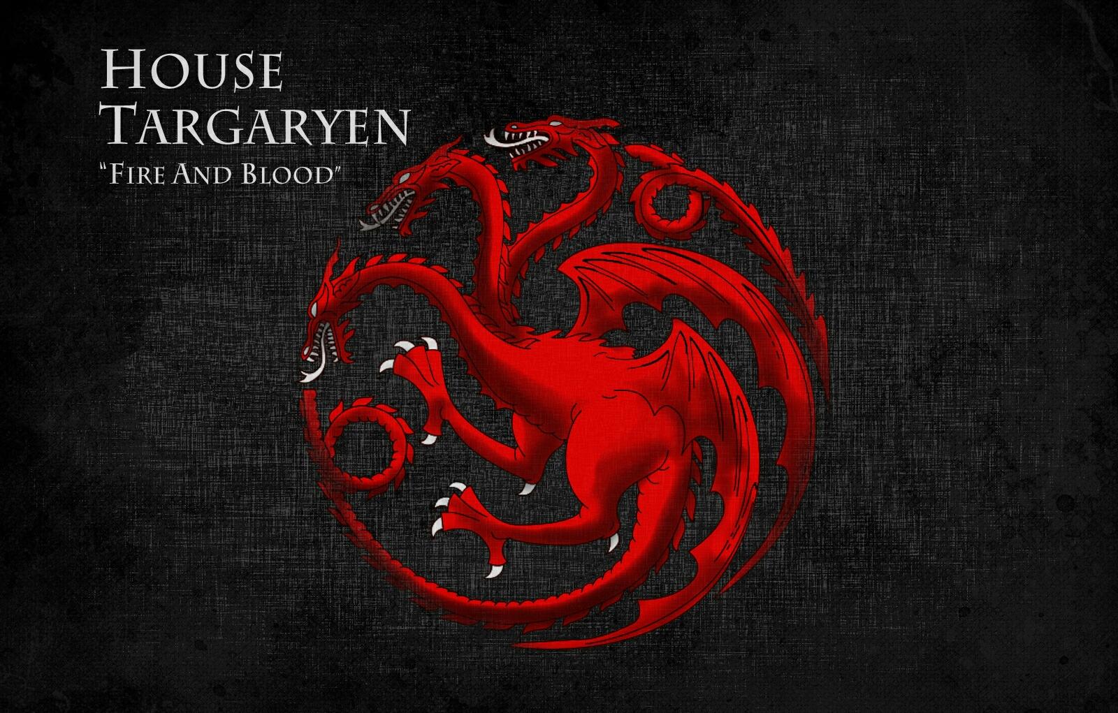 HBO ставит цель получить второй приквел Targaryen - notitarde