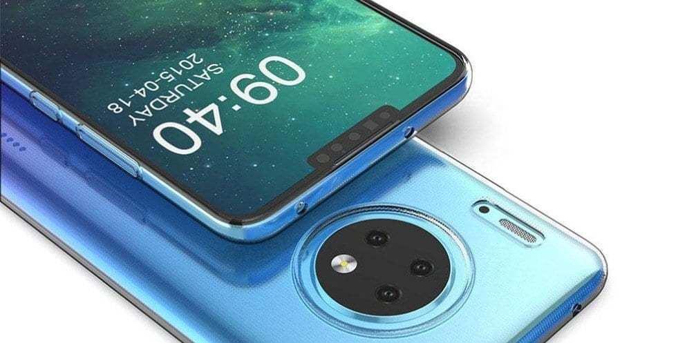 Huawei не позволит разблокировать загрузчик на Mate 30