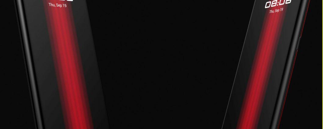 Huawei Mate 30: весь ассортимент в утечке