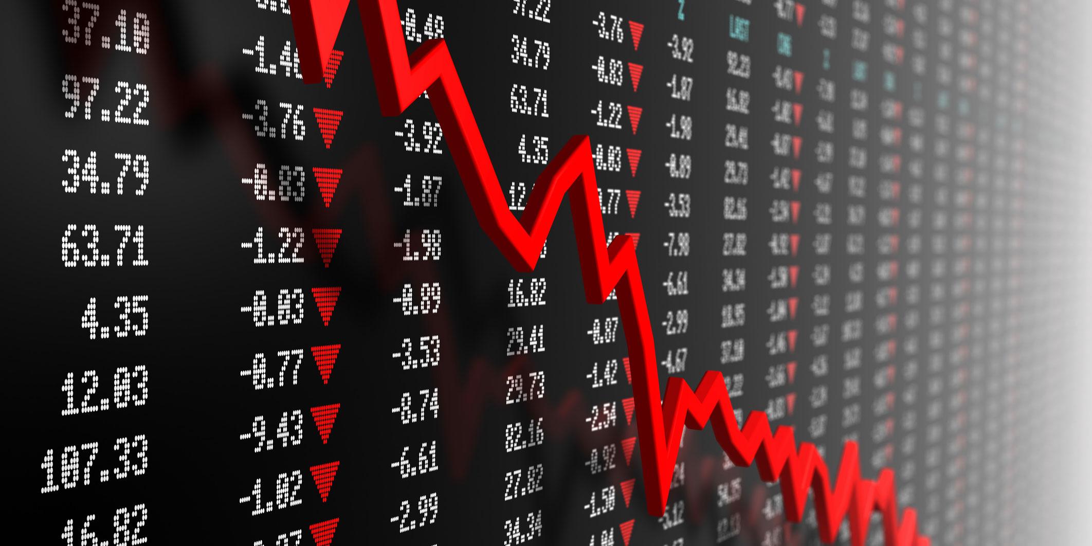 IDC предупреждает, что рынок ПК не сможет прогнозировать рост в первом квартале 1