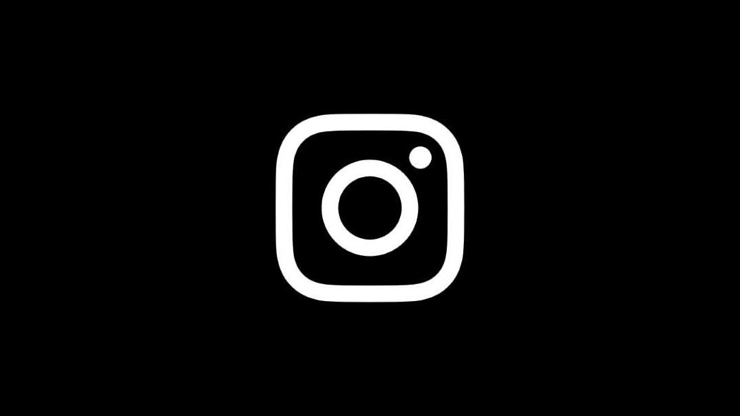 Instagram начать тестирование вашего темного режима