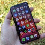 Kuo: дизайн шасси для iPhone 2020 будет похож на iPhone 4