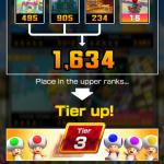 Mario Kart Tour: когда открывается рейтинг?