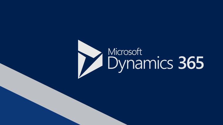 Microsoft сотрудничает с автомобильными компаниями, чтобы революционизировать мобильность 1