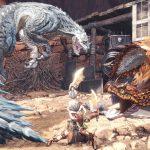 Monster Hunter World: Iceborne отправляет 2,5 миллиона юнитов в течение недели запуска