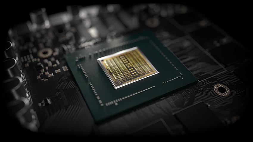 NVIDIA GeForce GTX 1660 Super предположительно в разработке; Может начать в следующем месяце