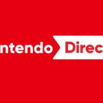 Прямой обзор Nintendo за 4 сентября 2019 года