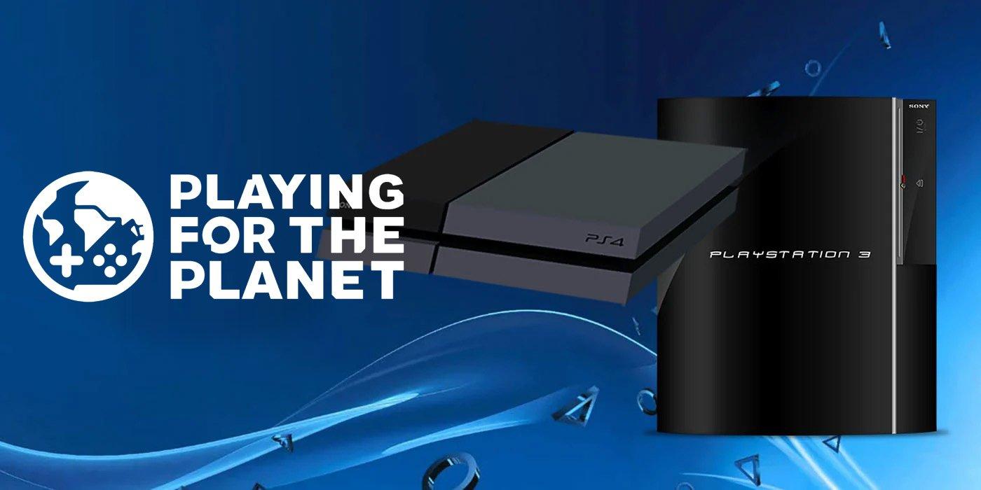 PlayStation следующего поколения будет невероятно энергоэффективным