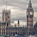 Prey Boxing: Комитет рекомендует правительству Великобритании регулировать