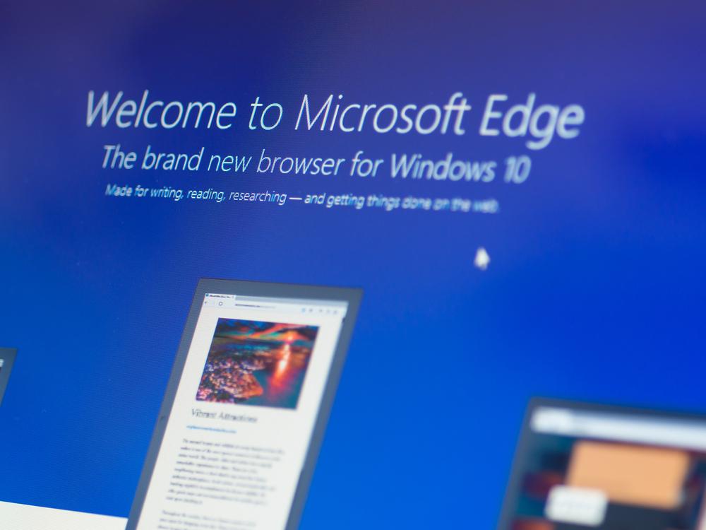 Project Zero от Google раскрывает ошибку браузера Edge после того, как Microsoft не исправила ее вовремя