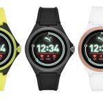 Puma запускает свои первые часы на выставке IFA 2019