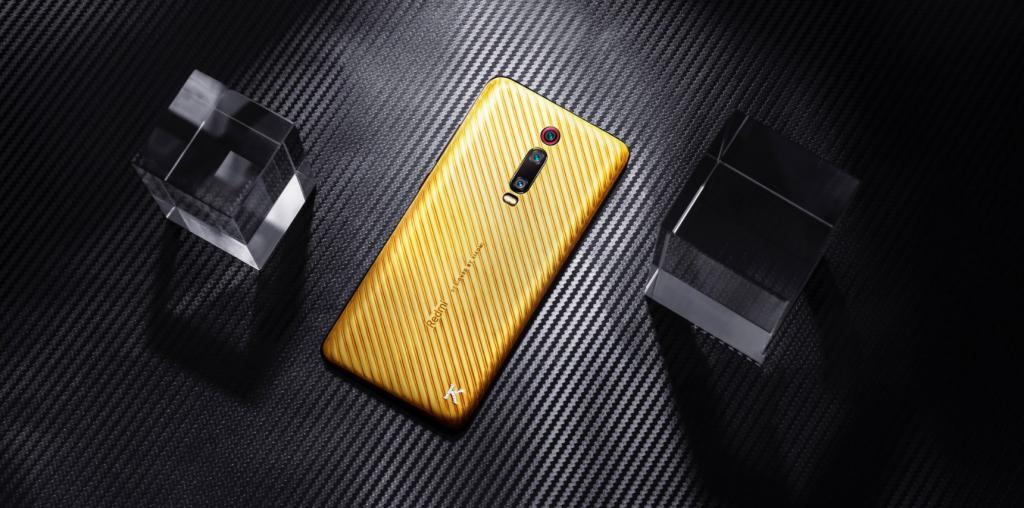 Redmi может запустить новый эксклюзивный Redmi K20 Pro, оснащенный мощным Snapdragon 855 Plus
