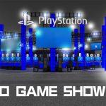 Sony демонстрирует линейку игровых шоу в Токио 2019 года, в том числе серию Death Stranding, Ghosts of Tsushima и другие