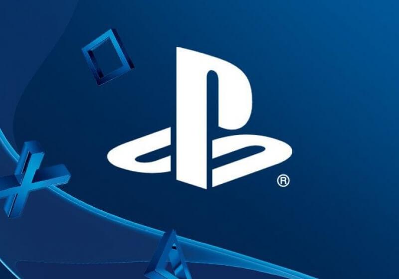 Sony теперь продаст вам приставки PS4 и аксессуары напрямую