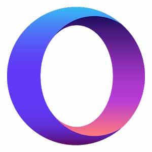 Opera Touch APK v1.22.3