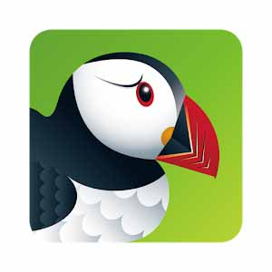 Puffin Web Browser APK v7.8.3.40913