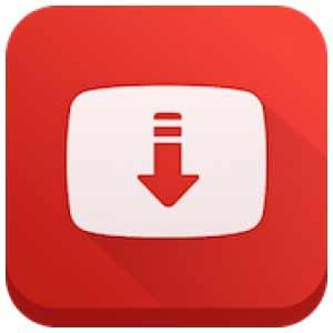 SnapTube APK v4.74.0.4740710