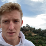 Tfue отдыхает от потоковой передачи Twitch  – Application Gratuite
