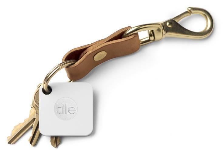 Tile Trackers скоро получат Google Assistant Служба поддержки