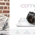 Timex запускает умные часы iConnect, iConnect Fashion в Индии