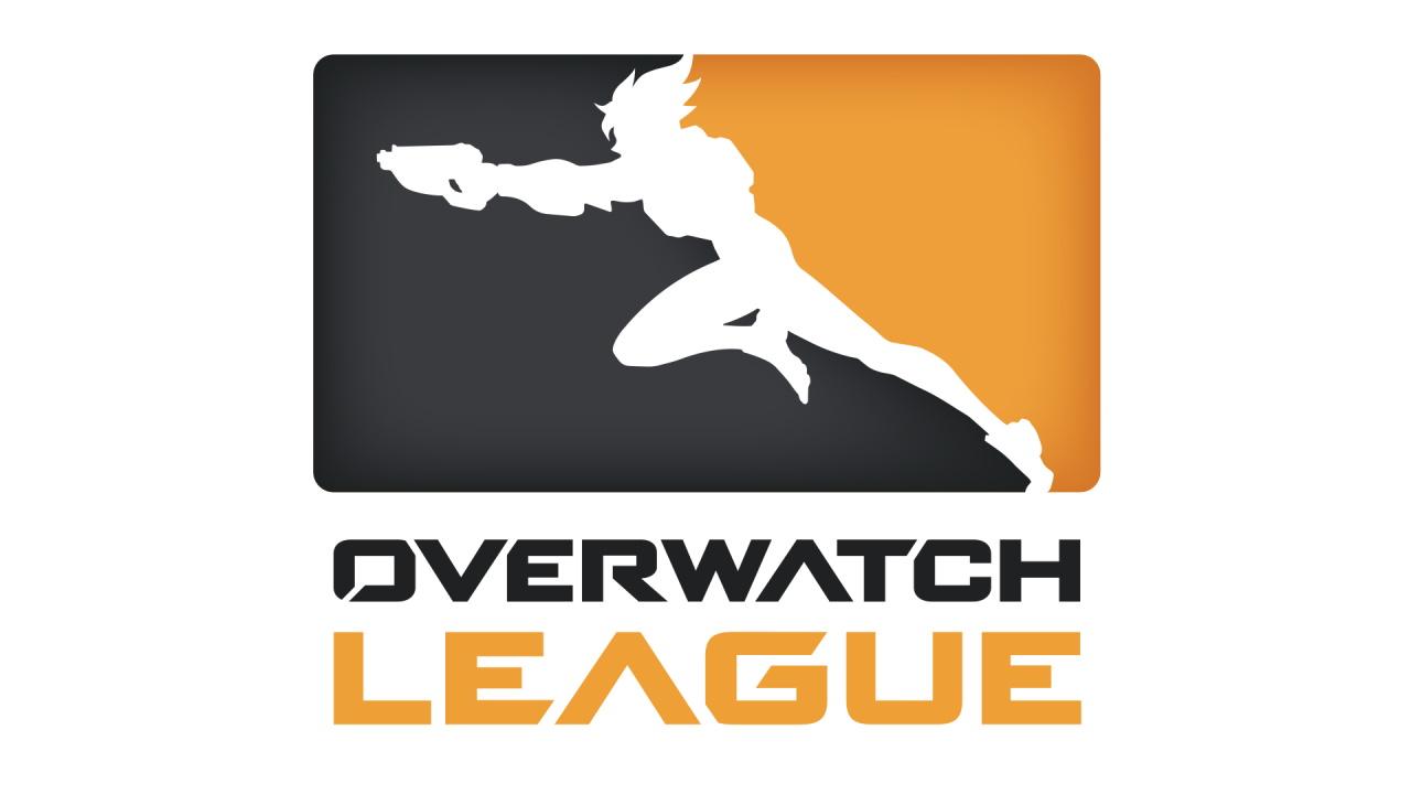 Twitch капли выявлены для финала лиги Overwatch