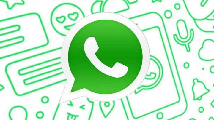 WhatsApp: ключи для создания сообщений по умолчанию и экономии времени