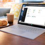 Windows 10 обновление скоро позволит облачные переустановки