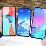 Xiaomi официально представила MIUI 11 – какие устройства получит Shell?