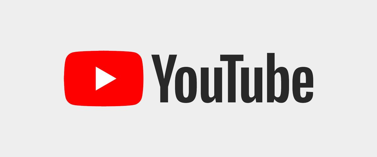 YouTube изменяет позицию при проверке и ограничениях на значок галочки (снова)