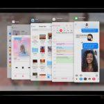iOS 13.1 и iPadOS теперь доступны для iPhone, iPad и iPod Touch