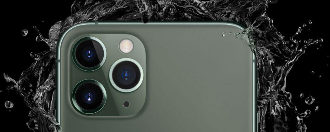 iPhone 11: как купить его в рассрочку или с обменом
