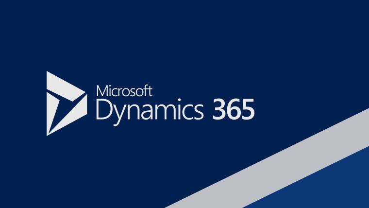 Модули перевода и вспомогательной настройки в Dynamics 365 Business Central получили улучшения 1
