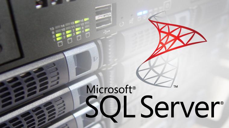 Сохраните 97% этого окончательного пакета сертификации Microsoft SQL