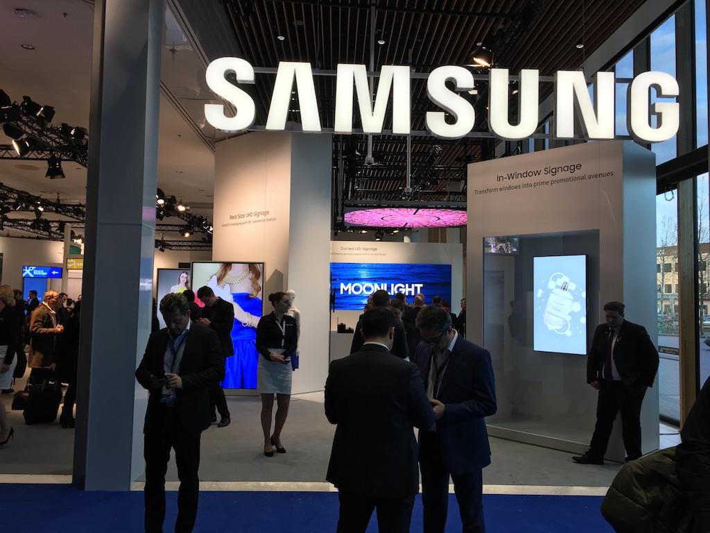 Это будут спецификации Samsung Galaxy M30