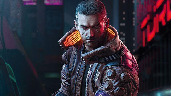 Gamepressure E3 2019 Expo Лучшие игры Награды