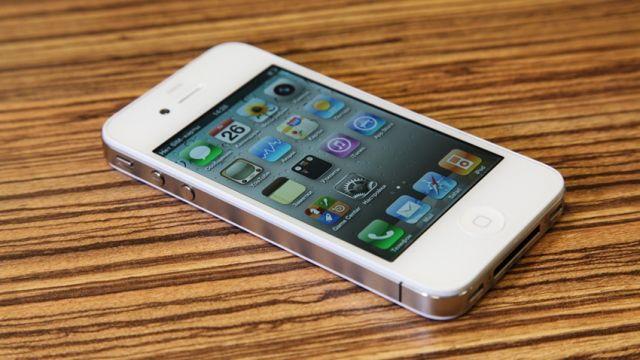 Apple iPhone 12 моделей, вам понравится ваш iPhone 4!