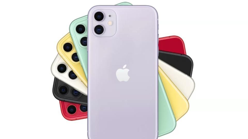 iPhone 11: Apple's masterstroke for India?