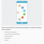 Обзор Samsung Galaxy Note  7 9