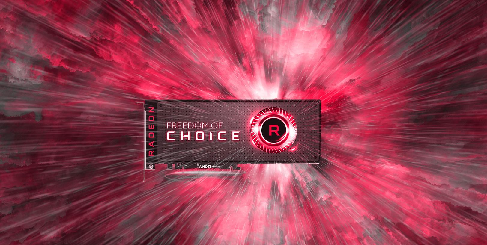 Первый тест AMD Radeon RX 5500, на данный момент более быстрый, чем Nvidia GeForce GTX 1660 Ti